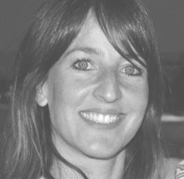 María Eugenia Varela