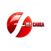 Logo Fullcarga