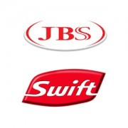 Logos JBS Swift
